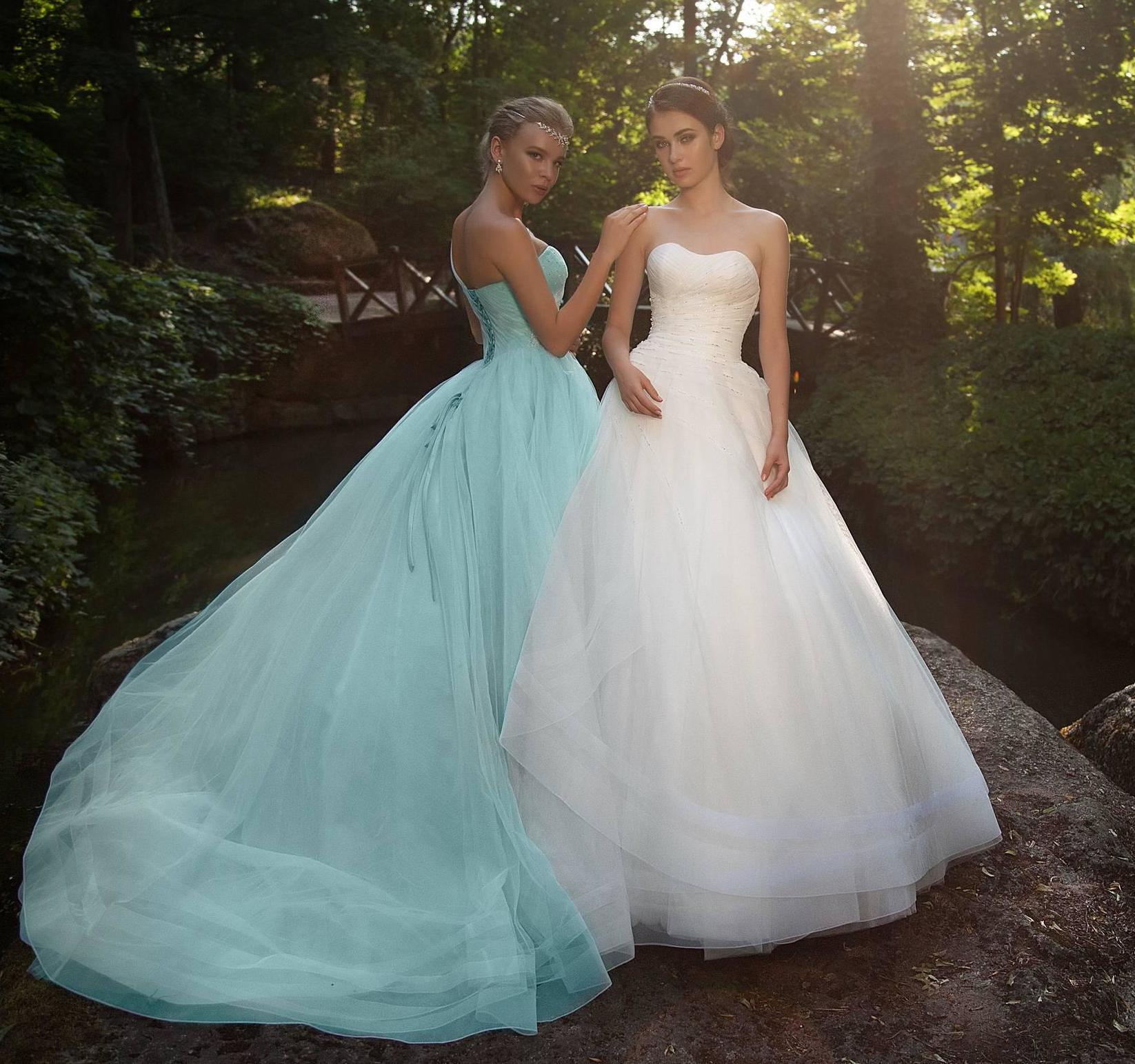 Awesome Bernadette Wedding Dress Inspiration - All Wedding Dresses ...